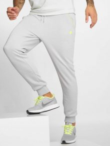 Sweat Pant Forster Active in grey M