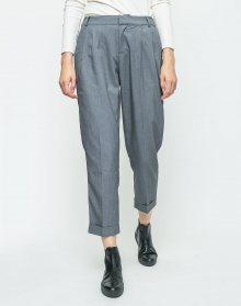 Wemoto Laila Grey XS