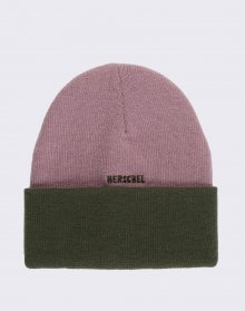 Herschel Supply Roswell Ash Rose/ Ivy Green