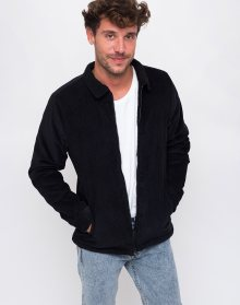 RVLT 7569 Jacket black L