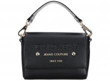 Cross body bag Versace Jeans | Černá | Dámské | UNI