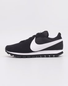 Nike Pre-Love O.X. Black/ Summit White 37,5
