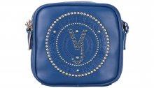 Cross body bag Versace Jeans | Modrá | Dámské | UNI