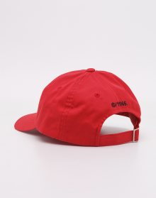 The North Face The Norm Hat TNF Red/ TNF Black