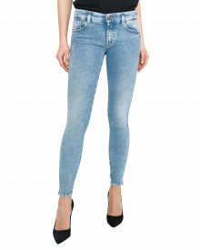 Slandy Jeans Diesel | Modrá | Dámské | 25/32