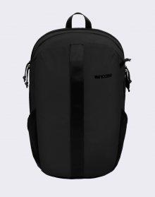 Incase Allroute Daypack Black