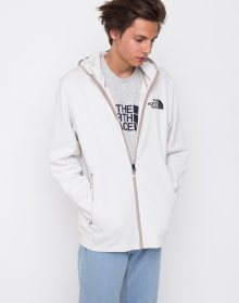 The North Face Vista Tek FZ Moonlight Ivory L