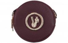 Cross body bag Versace Jeans | Červená Fialová | Dámské | UNI