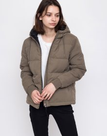 Selfhood 77102 Jacket army L
