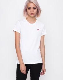 Levi´s® Perfect White CN-100XX L