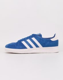 adidas Originals Munchen Super SPZL Collegiate Navy/ Off White/ Off White 42,5