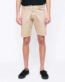 Makia Nautical Khaki 34