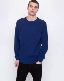 Makia Nordic Blue L
