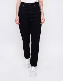 Dr. Denim Nora Black W29/L32