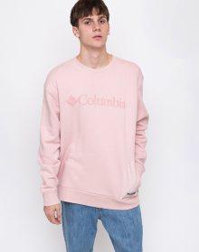 Columbia Bugasweat Dusty Pink L