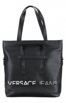 Taška Versace Jeans   Černá   Dámské   UNI
