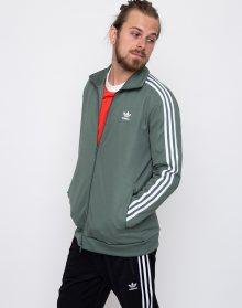 Adidas Originals Beckenbauer Trace Green M