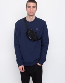 Patagonia P-6 Label Uprisal Classic Navy L