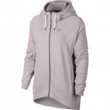 Nike W Nsw Modern Cape růžová XS