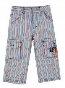 Chlapecké kalhoty Knot so bad