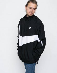 Nike Homme Black/White/White M