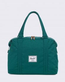 Herschel Supply Strand DEEP TEAL