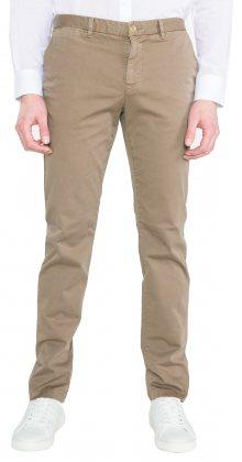 Kalhoty Trussardi Jeans | Hnědá | Pánské | 37-38