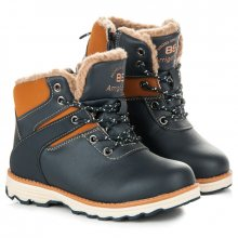 ARRIGO Dětská kotníčková obuv CP7374N