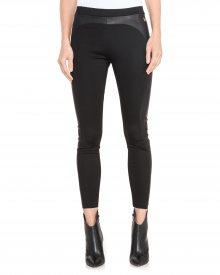 Legíny Versace Jeans | Černá | Dámské | XS