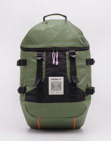 Adidas Originals Backpack L Olive Cargo