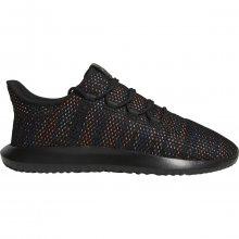 adidas Tubular Shadow Ck černá EUR 41