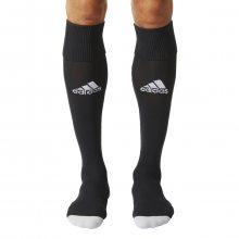 adidas Milano 16 Sock černá 37-39