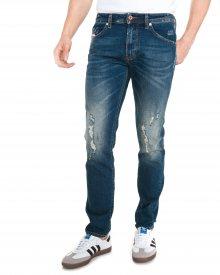 Thommer Jeans Diesel | Modrá | Pánské | 34/30