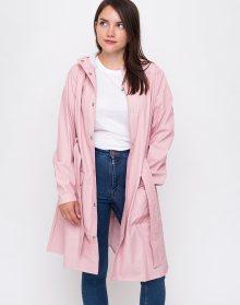 Rains Curve Jacket 23 Rose S/M