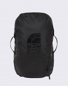 The North Face Icebox TNF Black