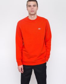 Dickies Seabrook Orange L