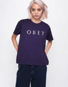 Obey Novel 2 Deep Purple L