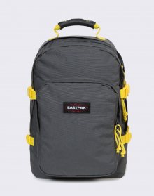 Eastpak Provider Grey-Yellow