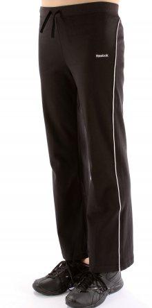 Dívčí sportovní kalhoty Reebok