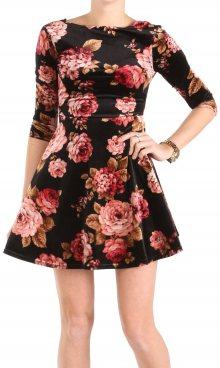 Dámské šaty do společnosti New Look