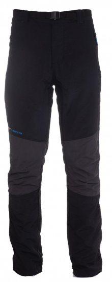 SAM73 Pánské kalhoty_tmavě šedá\n\n