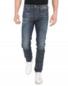 Buster Jeans Diesel | Modrá | Pánské | 30/32