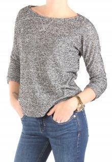 Dámský svetr New Look s 3/4 rukávem