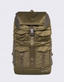 Eastpak LAB Bust XL Tactical Green