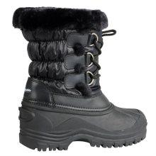 Dámské vysoké zimní boty Requisite