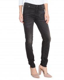 J69 Jeans Armani Exchange | Šedá | Dámské | 25
