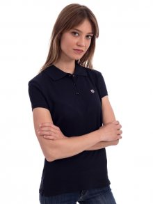 Polo Club Captain Horse Academy Dámské polo tričko\n\n