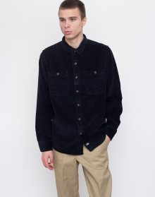 Dickies Arthurdale Dark Navy S