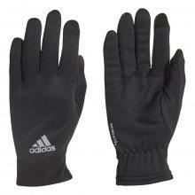 adidas Clmwm Glove černá S