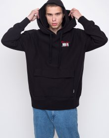 Champion Hooded Sweater NBK XL